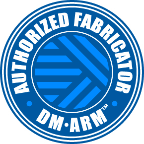 ARM Author Fabric.jpg