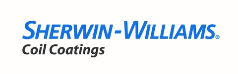Sherwin-Williams_large.jpg