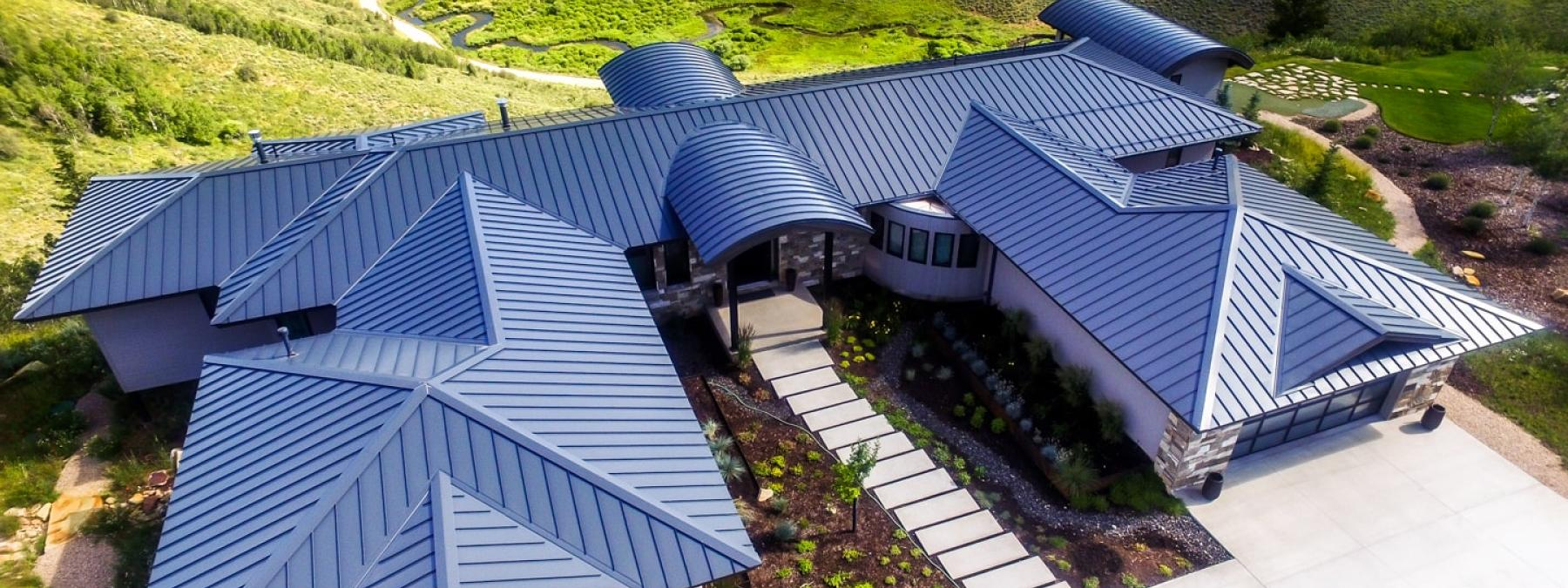 proposed octagonal steel roof R & m steel offers complete manufacturing service from custom design through delivery of pre-engineered metal building systems all buildings meet applicable codes and incorporate state-of-the-art computer-aided design and fabrication technology.